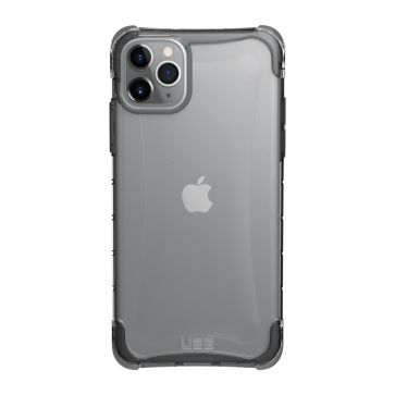 Urban Armor Gear Plyo Case For Apple iPhone 11 Pro Max - Ice
