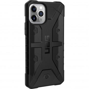 Urban Armor Gear Pathfinder Case For Apple iPhone 11 Pro Max - Black