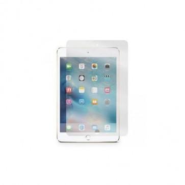Incipio Screen Protector for iPad mini 4, Tempered Glass with applicator - 1 PK