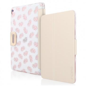 Incipio Design Series folio for iPad Pro (9.7 in) - Fancy Palm