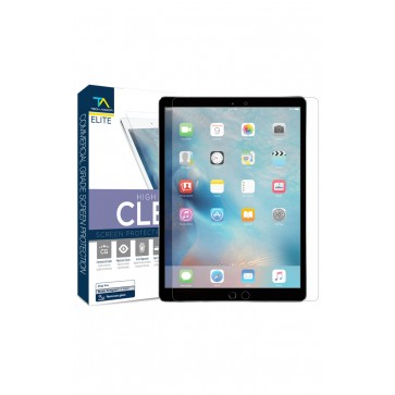 Tech Armor ELITE High Definition ANTIGLARE screen protector for Apple iPad Pro - 2 pack