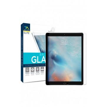 Tech Armor ELITE Ballistic Glass Screen protector for Apple iPad Pro 12.9