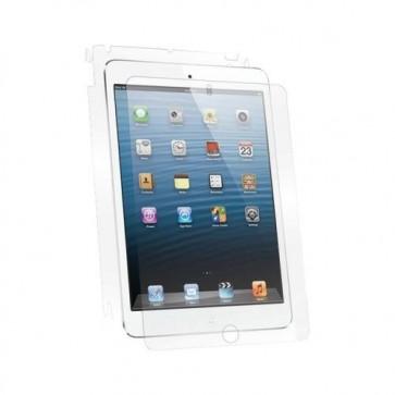 BodyGuardz UltraTough ScreenGuardz Apple iPad mini 2/3