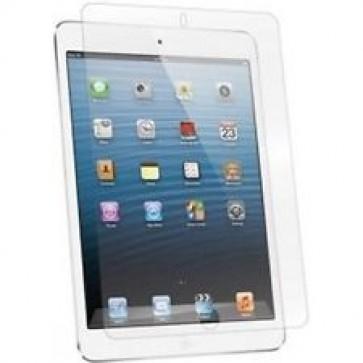 BodyGuardz HD Impact AG ScreenGuardz Apple iPad mini 2/3