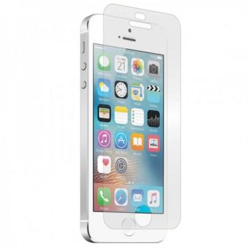 BodyGuardz HD Impact ScreenGuardz Apple iPhone 5/5S/5C