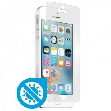 BodyGuardz HD Impact AG ScreenGuardz Apple iPhone 5/5S/5C