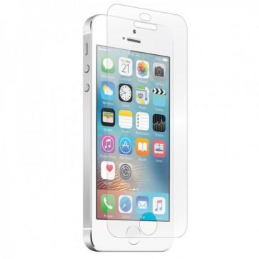 BodyGuardz UltraTough ScreenGuardz Apple iPhone 5/5S/5C