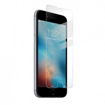 BodyGuardz AuraGlass iPhone 8, 7, 6/6s