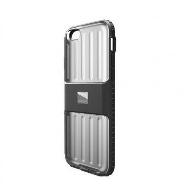 Lander Powell Apple iPhone 6/6s Plus Case Clear