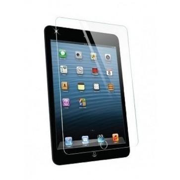 BodyGuardz Pure Clear ScreenGuardz Apple iPad mini 4