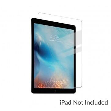 BodyGuardz Pure Clear ScreenGuardz for Apple iPad Pro 12.9 1st/2-Gen