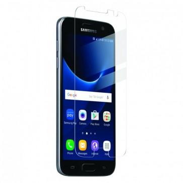 BodyGuardz Pure Clear ScreenGuardz Samsung Galaxy S7