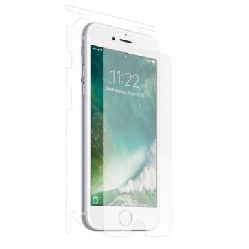 BodyGuardz UltraTough Clear Skins Clear Full Body iPhone 8 Plus/7 Plus