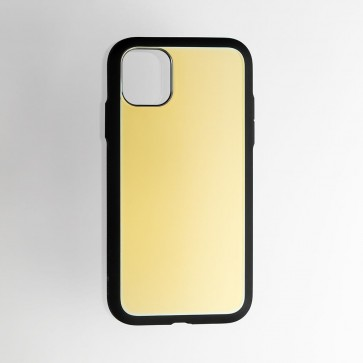 BodyGuardz Paradigm S iPhone 11 Pro Max Black/Gold