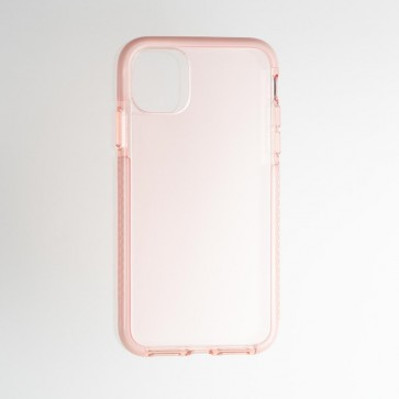 BodyGuardz Ace Pro 3 iPhone 11 Pro Pink/White