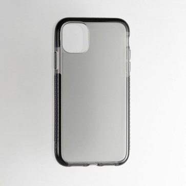 BodyGuardz Ace Pro 3 iPhone 11 Pro Smoke/Black