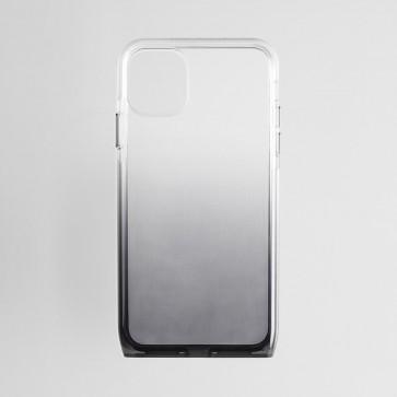 BodyGuardz Harmony iPhone 11 Pro Clear/Smoke (Shade)