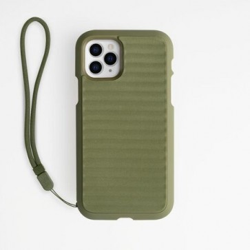 BodyGuardz Momentum iPhone 11 Pro Max Green