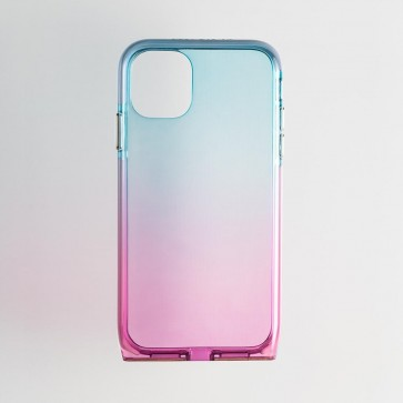 BodyGuardz Harmony iPhone 11 Pro Max Blue/Violet (Unicorn)