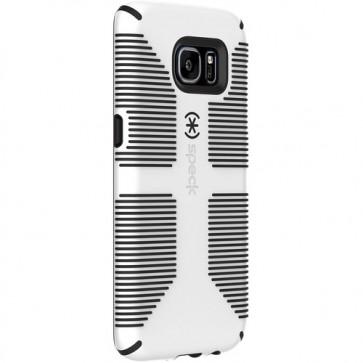 Speck Samsung Galaxy S7 CandyShell Grip White/Black