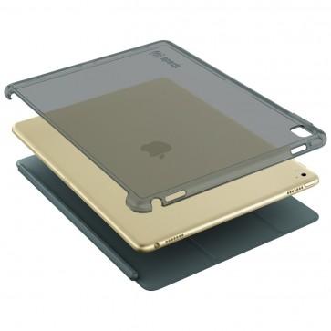 Speck 12.9-inch iPad Pro SMARTSHELL PLUS ONYX BLACK