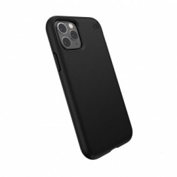Speck iPhone 11 Pro PRESIDIO PRO (BLACK/BLACK)