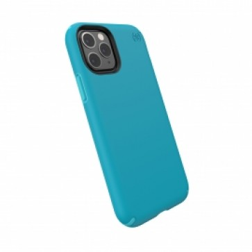 Speck iPhone 11 Pro PRESIDIO PRO (BALI BLUE/SKYLINE BLUE)
