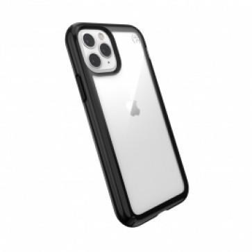 Speck iPhone 11 Pro PRESIDIO SHOW (CLEAR/BLACK)