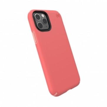 Speck iPhone 11 Pro Max PRESIDIO PRO (PARROT PINK/CHIFFON PINK)