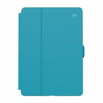 Speck iPad 10.2 7th Generation BALANCE FOLIO (BALI BLUE/SKYLINE BLUE)