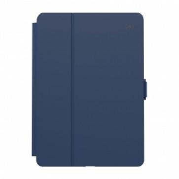 Speck iPad 10.2 7th Generation BALANCE FOLIO (COASTAL BLUE/CHARCOAL GREY)