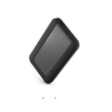 GeoSWISS G4 4000mAh Universal Power Pack Black/Gunmetal