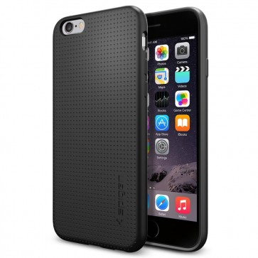Spigen Capsule Gray for iPhone 6