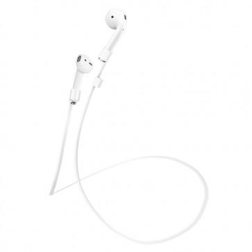 Spigen Apple Airpods Strap White