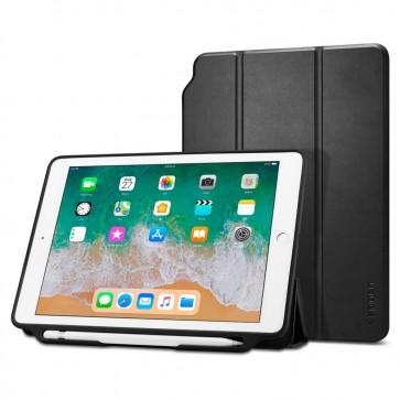 """Spigen iPad 9.7"""" Smart Fold 2 Black"""