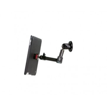 The Joy Factory Tournez Wall/Cabinet Mount with MagConnect Technology for iPad 4th/3rd/2nd Gen (MMA105)