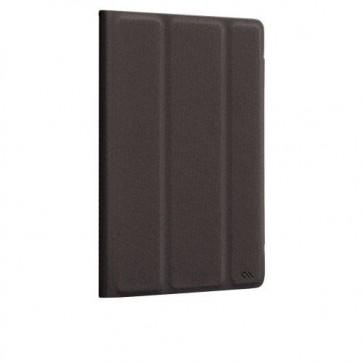 Case-Mate IPad Mini Tuxedo, Grey, (CM023078)