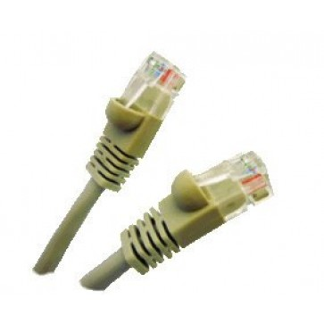 Professional Cable CAT5LG-25 Category 5E Ethernet Cable - 25-Feet