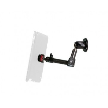The Joy Factory Tournez Wall/Cabinet Mount with MagConnect Technology (Mount Only) MMU104