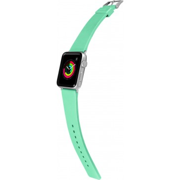 Laut ACTIVE For Apple Watch Series 1-5 MINT (38/40mm)