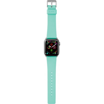 Laut ACTIVE For Apple Watch Series 1-5 MINT (42/44mm)