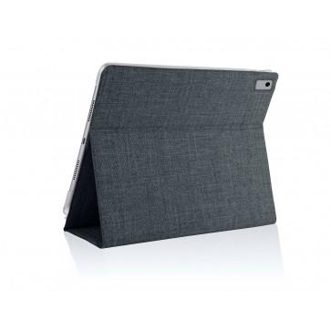 "STM atlas iPad Pro 11"" case charcoal"
