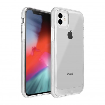 Laut iPhone 11 FLURO CRYSTAL CLEAR