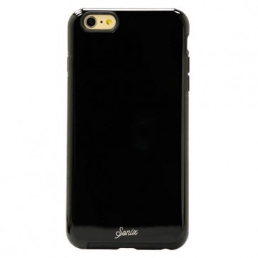 Sonix Inlay for iPhone 6 Plus- Black