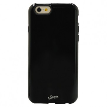 Sonix Inlay for iPhone 6- Black