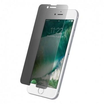 BodyGuardz Spyglass 2 way, iPhone 8/7/6/6s