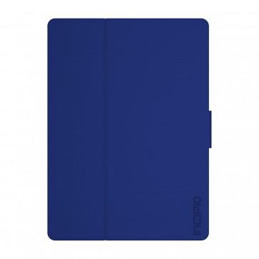 Incipio Clarion for iPad Pro 12.9 - Blue (Backwards Compatible)