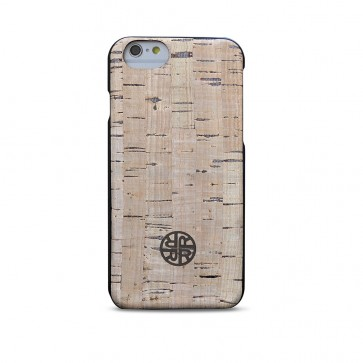 Reveal Rome Cork iPhone 6 Plus Shell