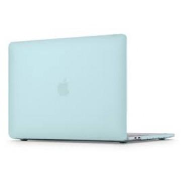Incase Hardshell Case for 13-inch MacBook Pro - Thunderbolt 3 (USB-C) Dots - Blue Smoke