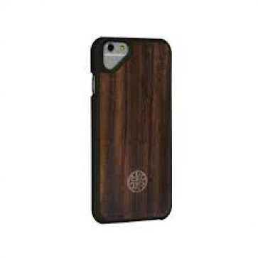 Reveal Slim Fit Wooden iPhone 6S